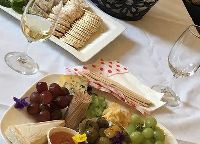 food platters.jpg