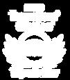 tripadvisor_travellers_white_edited_edit