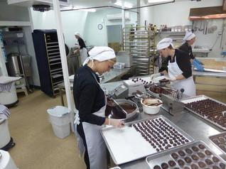 makana-chocolate-boutique.jpg