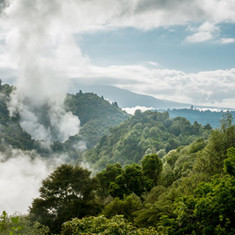 steaming-valley2.jpg