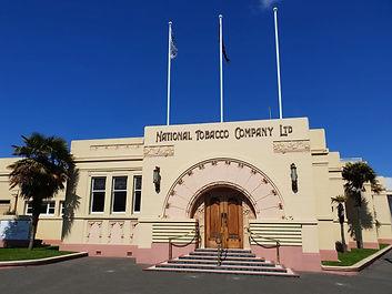 Art Deco Napier.jpg