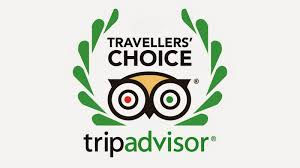 Travellers Choice 2020.jpg