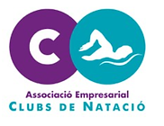 aecn logo.png