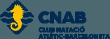 cnab_logo.png