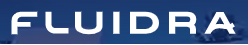 fluidra logo.png