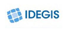 logo idegis.jpg