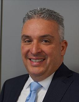 Paul-Emmanuel Tognolli