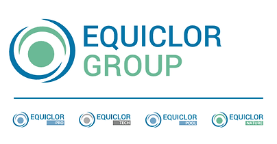 equiclor group.png