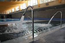 piscina spa Alella UFEC.jpg