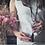Thumbnail: Sautoir Japon Rose