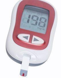 أعراض شائعة لارتفاع السكر في الدم