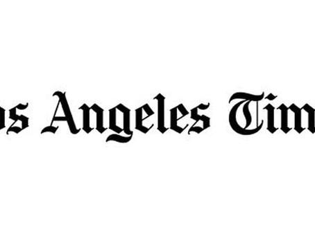 US Media Finally Covering Chagossian Story