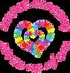 SimjpleAlchemy_Logo_2 (1).png