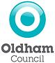 OldhamCouncilLogo.png