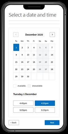 iPhone_Calendar.png