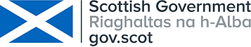 ScottishGov.png