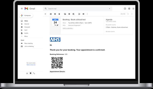 Laptop_QRcode_NHS.png