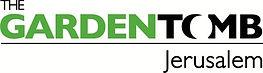 Garden_Tomb_Logo.jpg