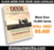 RO 2019 Dixie Gun Works JPG.jpg