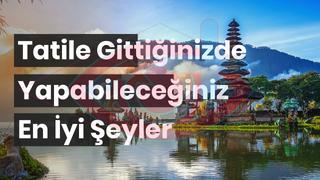 tatil-thumbnail-şablonları-tips.png