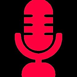 podcastler-nedir-ne-işer-yarar.png