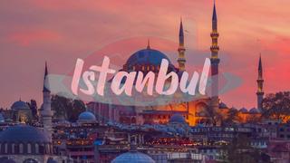 istanbul-thumbnail-şablonu.png
