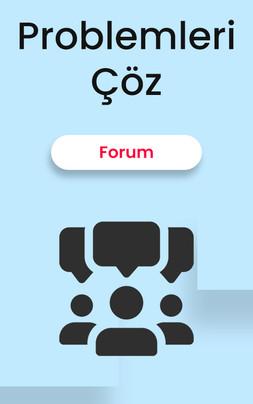 blog-widget-foruma-yönlendirme.jpg