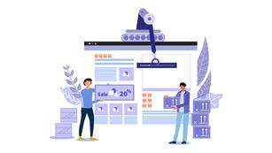 İnternet Sitesi Nasıl Açılır (Ücretsiz) - 2021