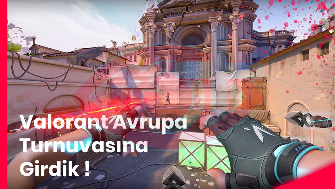 valorant-oyun-youtube-için-thumbnail.png