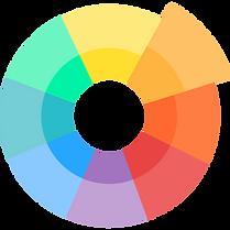 renk-seçimi.png