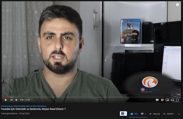 youtube_altyazı_ekleme.PNG-min.png