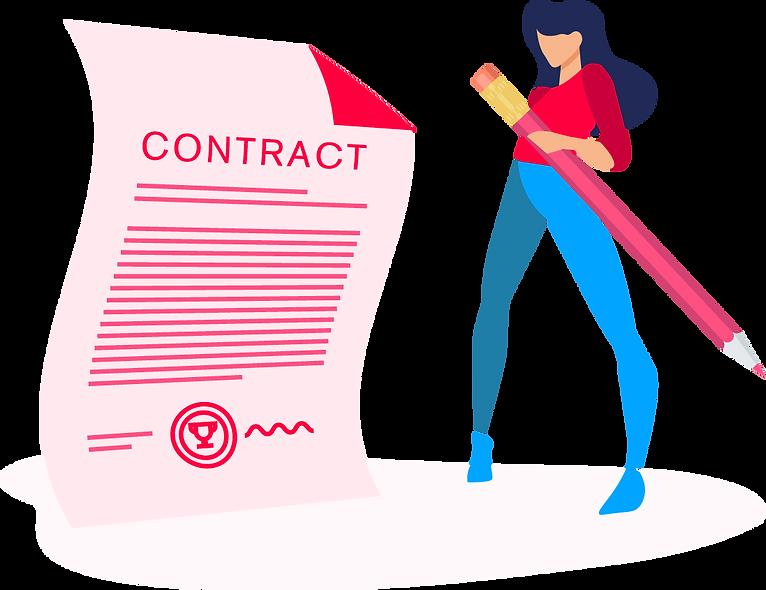 kontrat ve anlaşma sözleşme.png