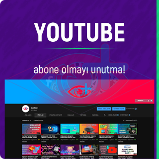 youtube (3).png