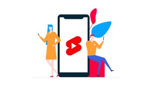 YouTube Shorts Nedir & Nasıl Kullanılır - Yeni Nesil İçerik