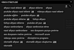 altyazı_rankings.PNG-min.png