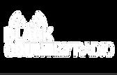 Black Country Radio logo.png