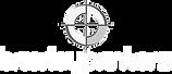 brierley printers logo.png