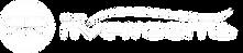 riverrooms logo.png
