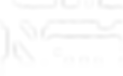 Stourbridge News Logo final.png