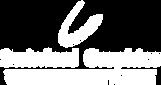 swinford graphics logo.png