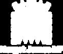 Margot Logo.png
