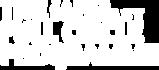 james brindley logo.png