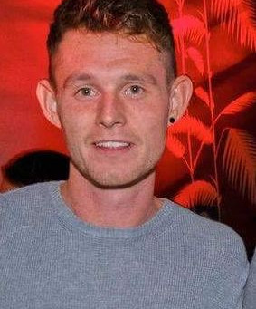 Civil Prosecution Papers have been served in ongoing fight for Justice For Ryan