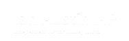 Ian Austin logo.png
