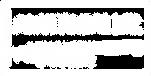 Anti-Knife logo.png