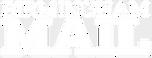 Birmingham Mail Logo.png