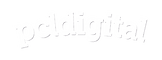 pcldigital logo.png