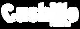 Cushillo Logo.png