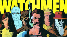 A Week For The Watchmen