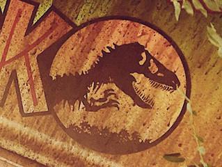 Jurassic World: Fallen Kingdom Announced